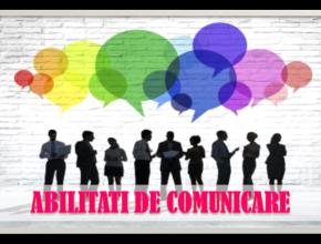 ABILITATI EE COMUNICARE