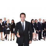 studii de piata ,indicatori economici , membri in board , probleme manageriale , cercetari de piata
