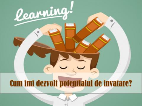 MODELUL FELDER-SILVERMAN  – intelegerea preferintelor de invatare