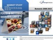 studiu industria alimentara; indicatori financiari industria alimentara; top companii industria alimentara; evolutie industria alimentara; factori de influenta industria alimentara