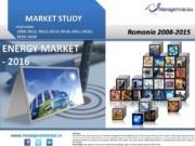 studiu piata energie; indicatori financiari energie; top companii piata energie; evolutie piata energie; factori de influenta piata energie