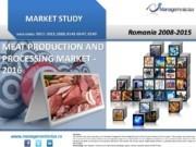 studiu piata productie procesare carne; indicatori financiari productie procesare carne; top companii piata productie procesare carne; evolutie piata productie procesare carne; factori de influenta piata productie procesare carne