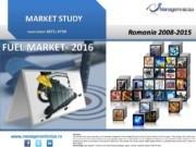 studiu piata distributie carburanti; indicatori financiari distributie carburanti; top companii piata distributie carburanti; evolutie piata distributie carburanti; factori de influenta piata distributie carburanti