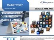 studiu piata distributie medicamente; indicatori financiari distributie medicamente; top companii piata distributie medicamente; evolutie piata distributie medicamente; factori de influenta piata distributie medicamente