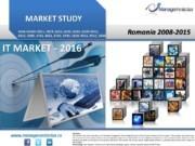 studiu piata IT; indicatori financiari piata IT; top companii piata IT; evolutie piata IT; factori de influenta piata IT