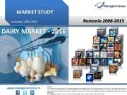 studiu piata lactate; indicatori financiari piata lactate; top companii piata lactate; evolutie piata lactate; factori de influenta piata lactate