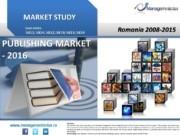 studiu piata publicatiilor; indicatori financiari publicatiilor; top companii piata publicatiilor; evolutie piata publicatiilor; factori de influenta piata publicatiilor