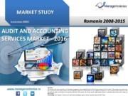 studiu piata audit contabilitate; indicatori financiari audit contabilitate; top companii piata audit contabilitate; evolutie piata audit contabilitate; factori de influenta piata audit contabilitate