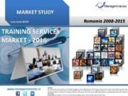 studiu piata training; indicatori financiari training; top companii piata training; evolutie piata training; factori de influenta piata training