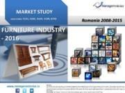 studiu piata mobila; indicatori financiari mobila; top companii piata mobila; evolutie piata mobila; factori de influenta piata mobila