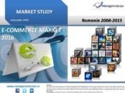studiu piata comert electronic; indicatori financiari comert electronic; top companii piata comert electronic; evolutie piata comert electronic; factori de influenta piata comert electronic