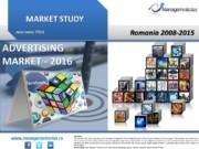 studiu piata publicitate; indicatori financiari publicitate; top companii piata publicitate; evolutie piata publicitate; factori de influenta piata publicitate