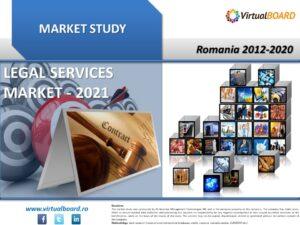 studiu piata servicii juridice; indicatori financiari piata servicii juridice; top 10 jucatori piata servicii juridice; evolutie piata servicii juridice; factori de influenta piata servicii juridice