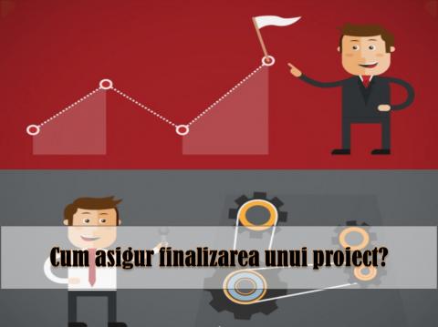 PANOUL KANBAN – livrarea eficienta a proiectelor