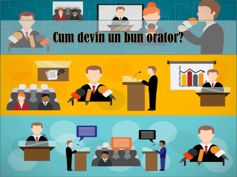 Tehnica Monroe; discurs convingator; influentarea auditoriului