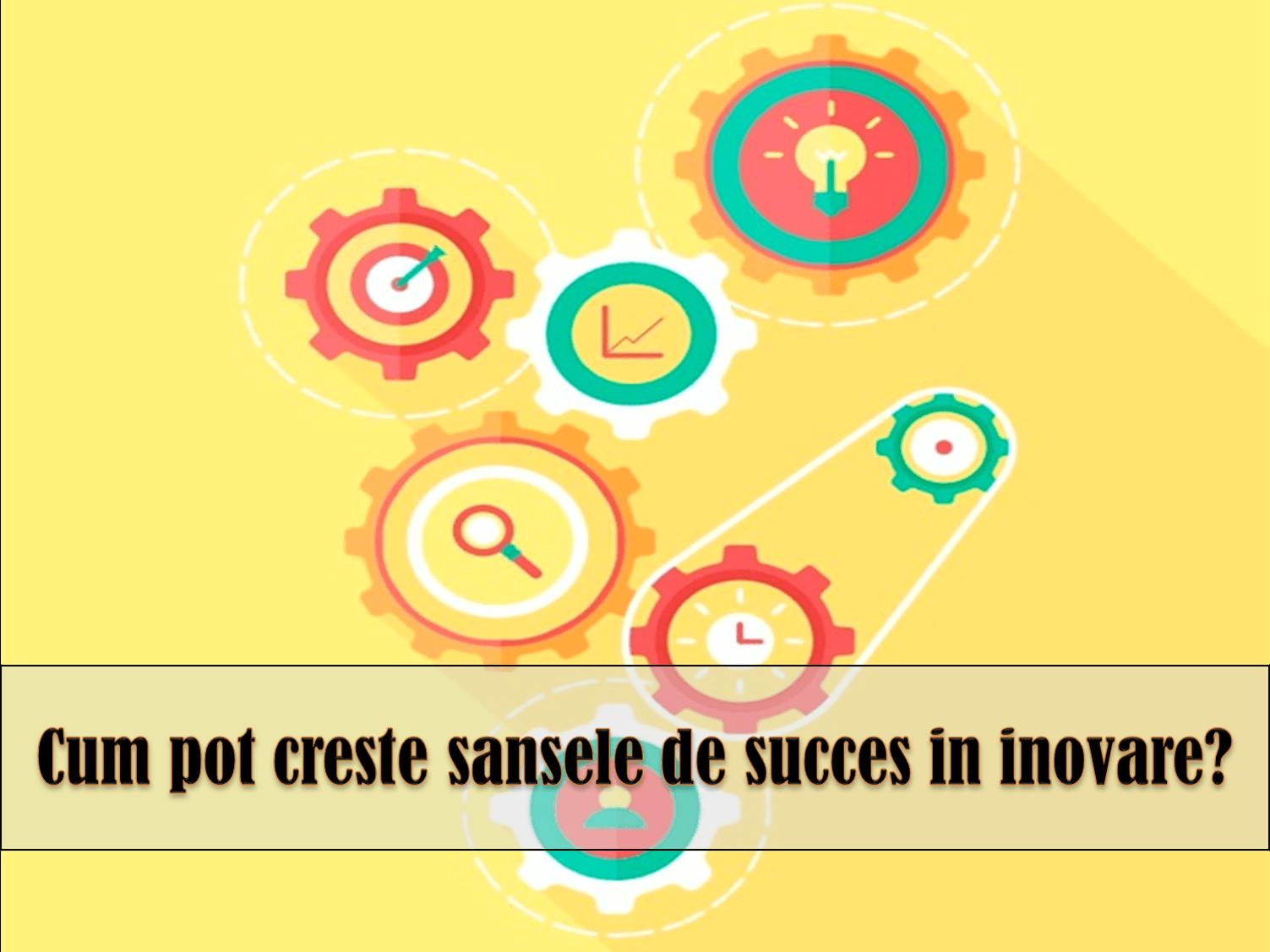 managementul, managementului, produs, produse, proces, procese, succes, afacere, afaceri, afacerii, organizatie, organizatiei, planificare, planificarea, gestionarea, procesului