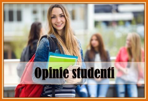 PRO UNIVERSITARIA 3.0 – STUDENTI