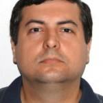 Poză de profil pentru Popescu Andrei