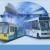 Logo grup al Transporturi