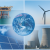 Logo grup al Energie